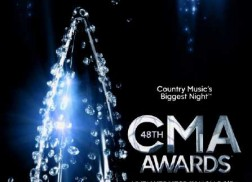 'The 48th Annual CMA Awards' – CMIL Predictions
