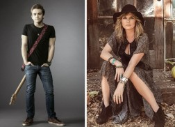 Hunter Hayes, Jennifer Nettles and More Added To Lineup For 'The 48th Annual CMA Awards'