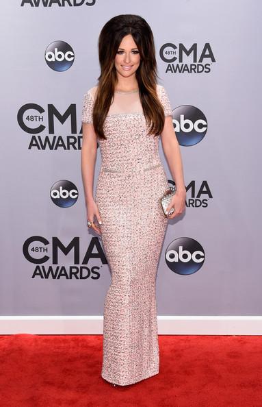 Kacey Musgraves - 48th Annual CMA Awards - CountryMusicIsLove