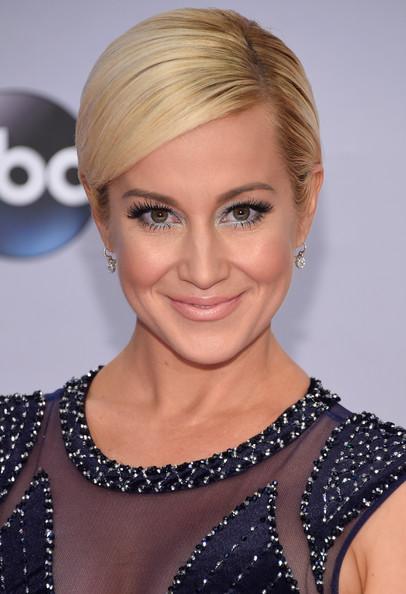 Kellie Pickler - 48th Annual CMA Awards - CountryMusicIsLove