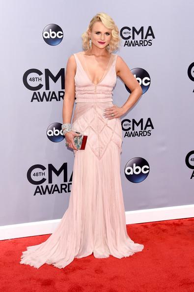 Miranda Lambert - 48th Annual CMA Awards - CountryMusicIsLove