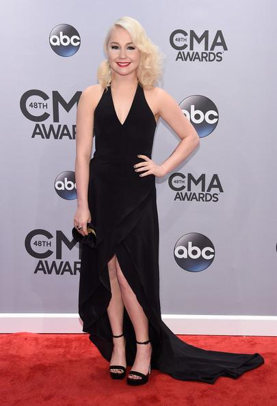 RaeLynn - 48th Annual CMA Awards - CountryMusicIsLove