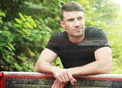 Sam Hunt Dishes On Grammy Nominations, New Music