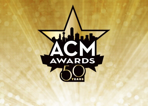 'NOW That's What I Call ACM Awards 50 Years' Final Track Listing Revealed