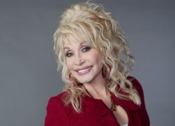 Dolly Parton's Homecoming Parade to Air Live on Facebook
