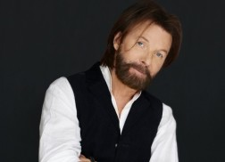 Ronnie Dunn Speaks Out About President Obama's Speech for Orlando