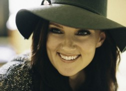 Brandy Clark To Perform at 57th Annual GRAMMY Awards