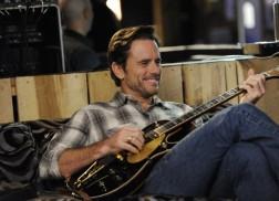 Charles Esten On His 'Nashville' Character: 'I Definitely Feel For The Guy'