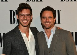 'Nashville' Actors Appreciate Being Part of Country Music Community