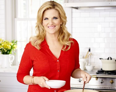 Trisha Yearwood Plans Appearances In Support Of 3rd Cookbook Release Sounds Like Nashville