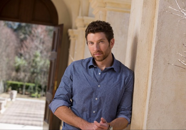 Brett Eldredge on the Miss America Competition: 'I Want To Be the Best Judge Possible'