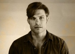 'Nashville' Star Chris Carmack Releases New Track From Upcoming EP, 'Pieces of You'