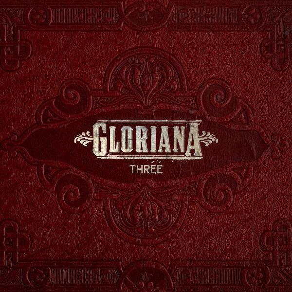 Gloriana - CountryMusicIsLove