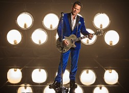 Gary Allan Releases 'Hangover Tonight' Music Video