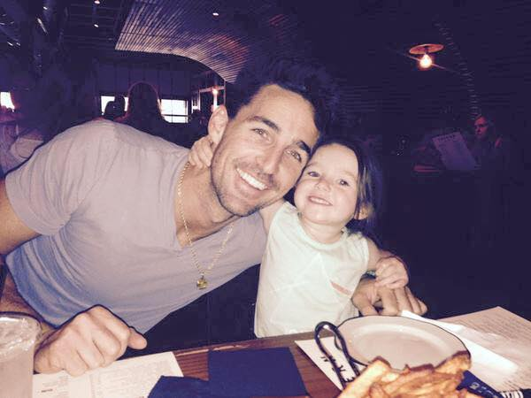 jake owen shares real life dad problems sounds like