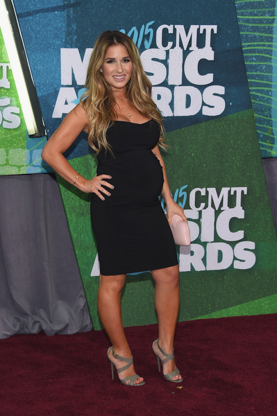 2015 Cmt Music Awards Red Carpet Arrivals Sounds Like