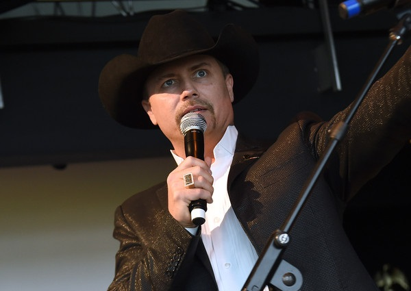 John Rich To Open Redneck Riviera Restaurant in Nashville