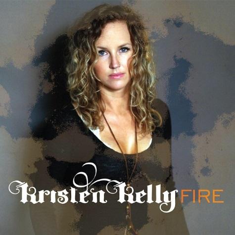 Kristen Kelly 2