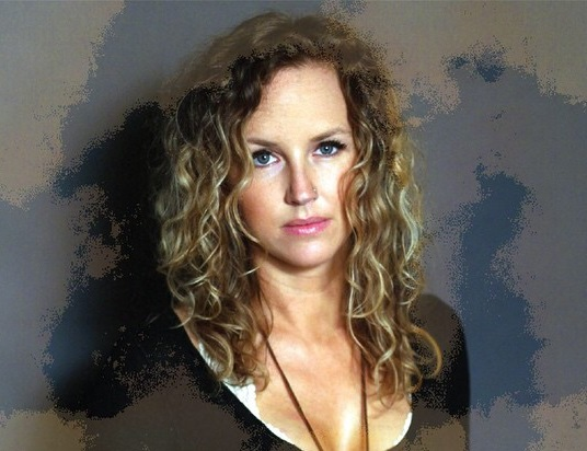 Kristen Kelly Is On 'Fire' With Release Of New EP