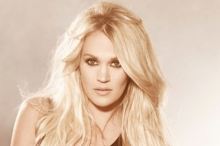 Carrie Underwood: Songs That Should've Been Singles