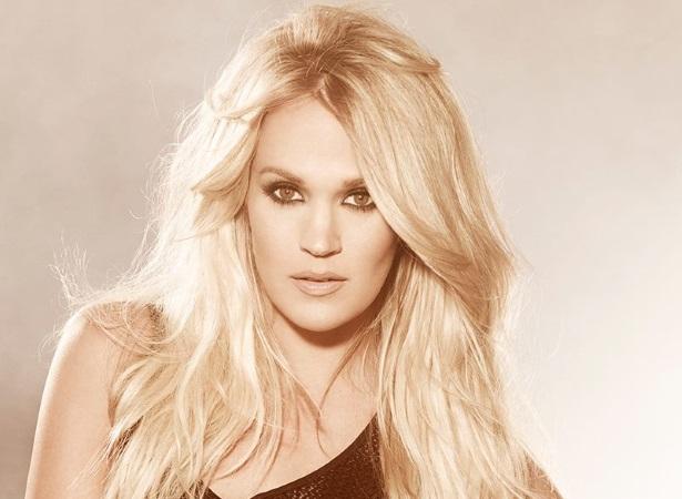 Carrie Underwood: Songs That Should've Been Singles