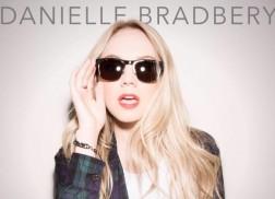 Danielle Bradbery Announces New Single, 'Friend Zone'
