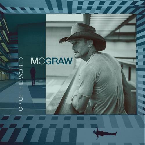 tim mcgraw top singles dating