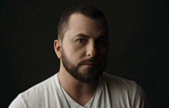 Tyler Farr Placed on Complete Vocal Rest