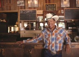 64 Things to Love About George Strait