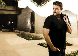 Chris Young Dishes On Working With Cassadee Pope and Vince Gill