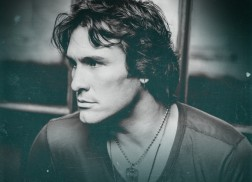 Joe Nichols' Nashville Favorites