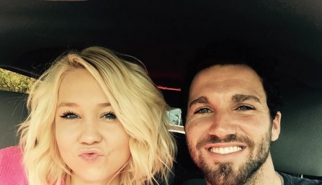 13 Times RaeLynn And Her Fiancé Were The Cutest