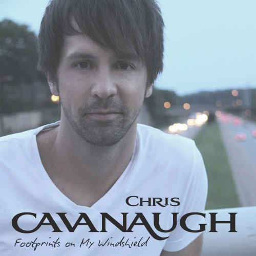 Chris Cavanaugh Tour