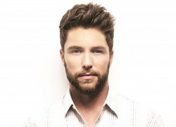 Chris Lane Infuses Wide Range Of Influences On 'Fix' EP