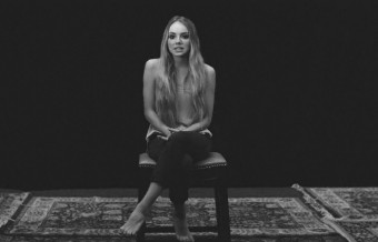 Danielle Bradbery Dishes On New Music