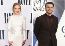 Danielle Bradbery Covers Sam Hunt's 'Speakers'