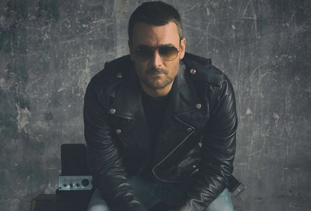 Eric Church's Brother, Brandon, Passes Away