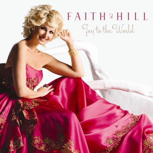 Faith_Hill-Joy_to_The_World