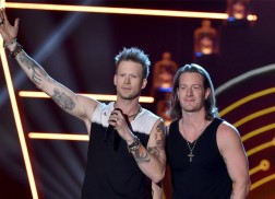 American Country Countdown Awards Postponed Until 2016