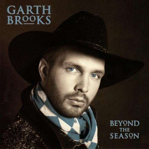 Garth Brooks, Beyond The Season (1992)