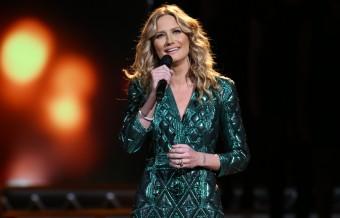 Jennifer Nettles to Release Christmas Album