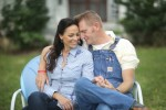 Country Stars Share Thoughts & Prayers For Joey + Rory In Emotional Video Tribute