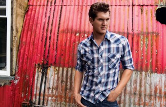 Exclusive Jon Pardi Q&A