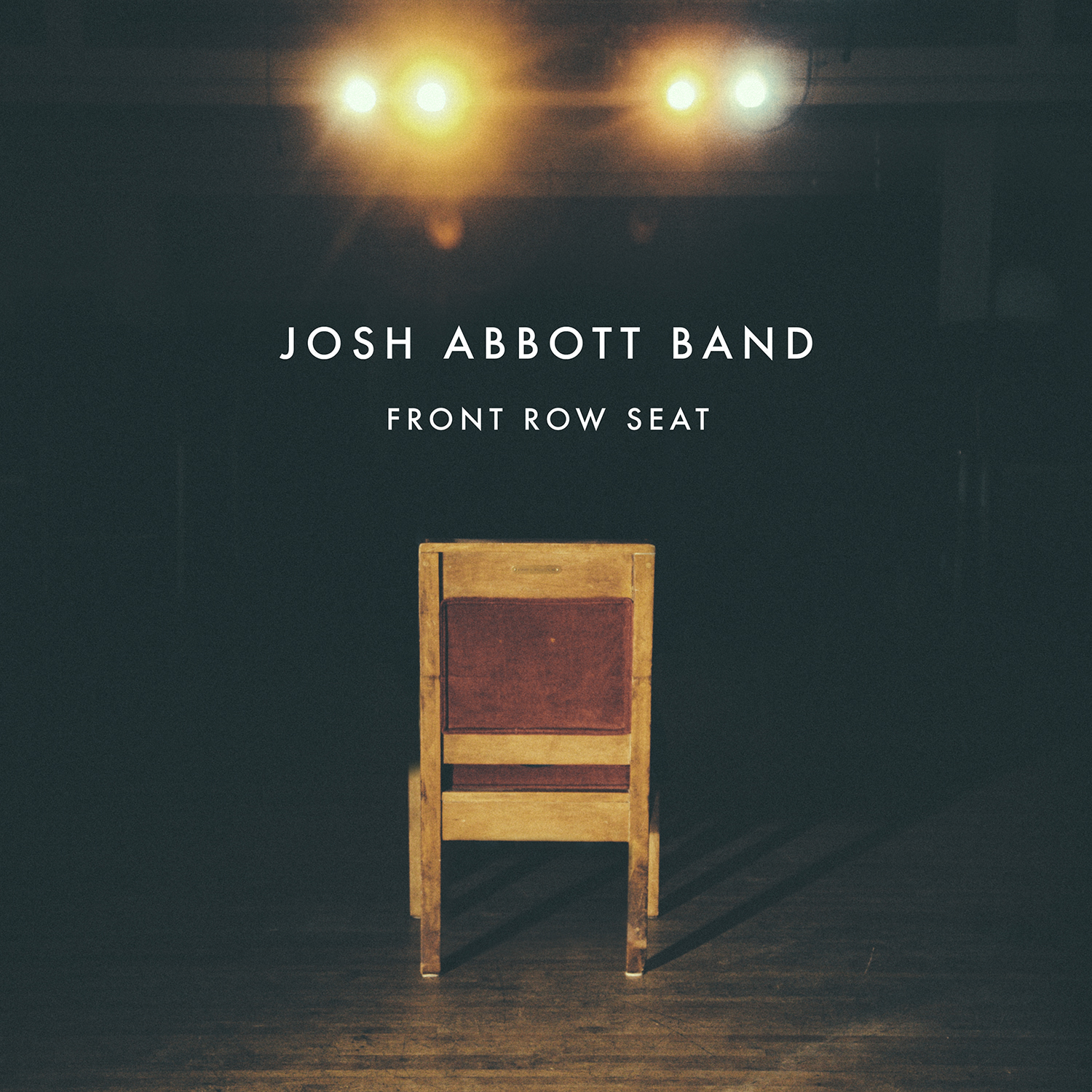 The Josh Abbott Band Tour
