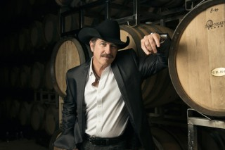 Kix Brooks: Country's Wine Connoisseur