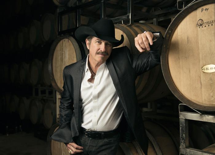 Kix Brooks: Country's Wine Connoisseur