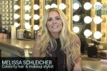 Go Inside Melissa Schleicher's Parlour 3 & Barbour 3