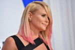 Miranda Lambert: 'Marriage Is A Tough Business'