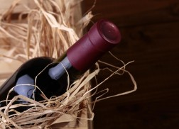 Wine Gift Options Abound for Thanksgiving