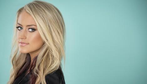 Style Profile: Brooke Eden